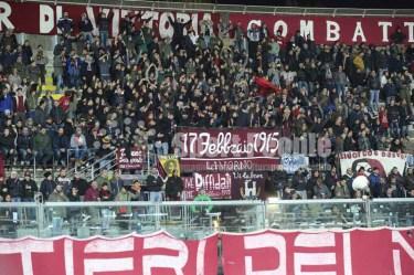 Livorno-Ascoli-Serie-B-2015-16-02