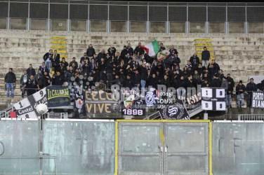 Livorno-Ascoli-Serie-B-2015-16-06