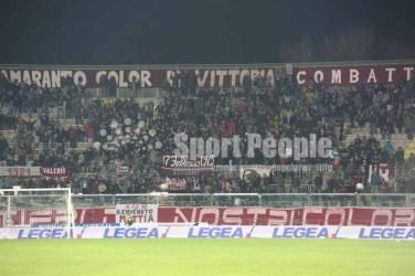 Livorno-Salernitana-Serie-B-2015-16-04