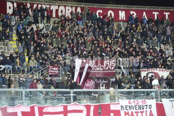 Livorno-Salernitana-Serie-B-2015-16-08
