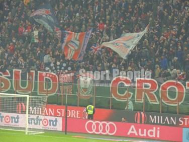 Milan-Crotone-Coppa-Italia-2015-16-05