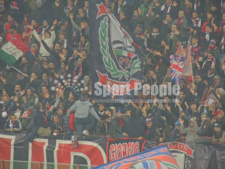 Milan-Crotone-Coppa-Italia-2015-16-09