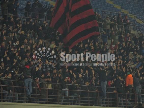 Milan-Crotone-Coppa-Italia-2015-16-11