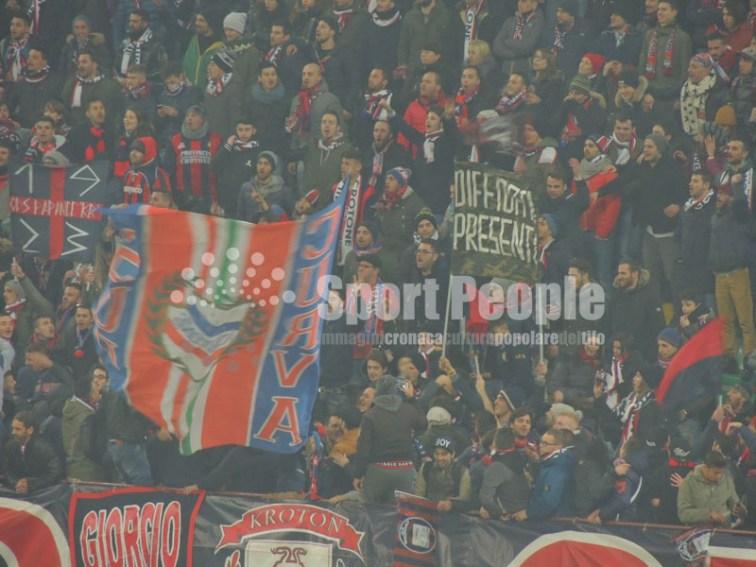 Milan-Crotone-Coppa-Italia-2015-16-12