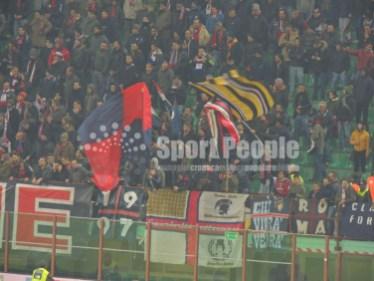 Milan-Crotone-Coppa-Italia-2015-16-14