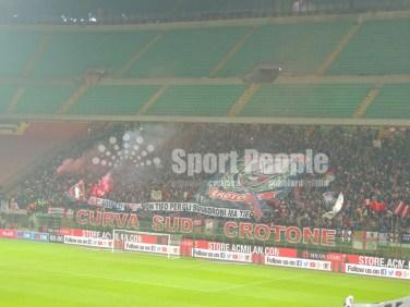 Milan-Crotone-Coppa-Italia-2015-16-21
