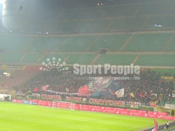 Milan-Crotone-Coppa-Italia-2015-16-24