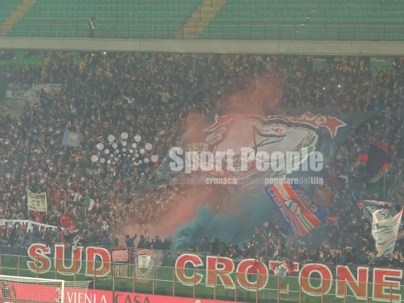 Milan-Crotone-Coppa-Italia-2015-16-25