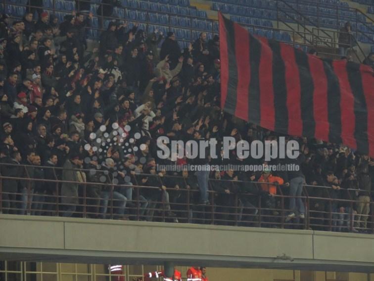 Milan-Crotone-Coppa-Italia-2015-16-26