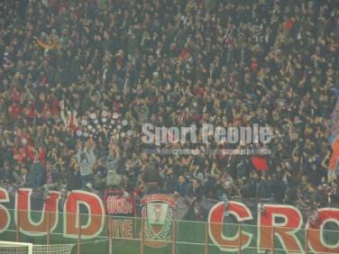 Milan-Crotone-Coppa-Italia-2015-16-33