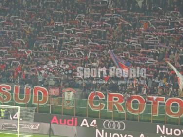 Milan-Crotone-Coppa-Italia-2015-16-34