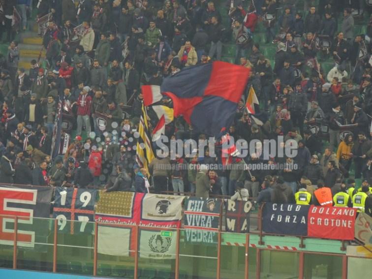 Milan-Crotone-Coppa-Italia-2015-16-36