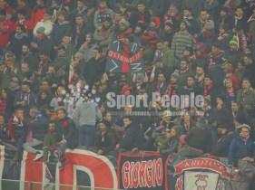 Milan-Crotone-Coppa-Italia-2015-16-42