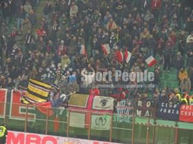 Milan-Crotone-Coppa-Italia-2015-16-44