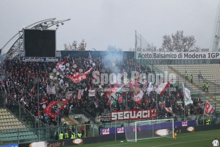 Modena-Bari-Serie-B-2015-16-01