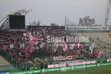 Modena-Bari-Serie-B-2015-16-03