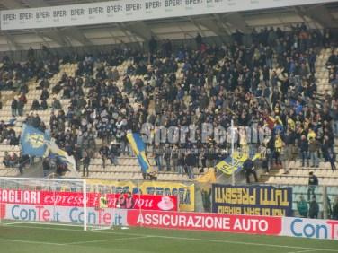 Modena-Bari-Serie-B-2015-16-06