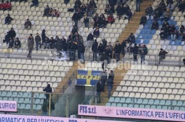 Modena-Bari-Serie-B-2015-16-07