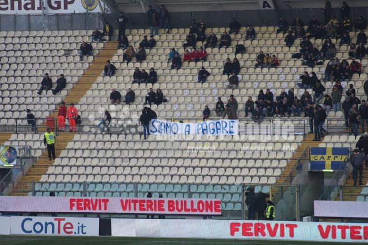 Modena-Bari-Serie-B-2015-16-09