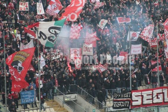 Modena-Bari-Serie-B-2015-16-11