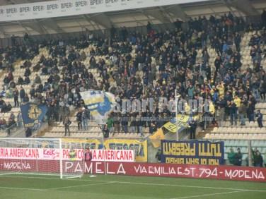 Modena-Bari-Serie-B-2015-16-13