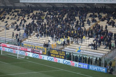 Modena-Bari-Serie-B-2015-16-16