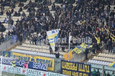 Modena-Bari-Serie-B-2015-16-19