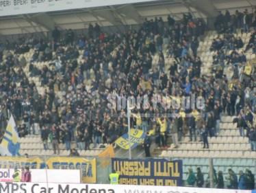 Modena-Bari-Serie-B-2015-16-25