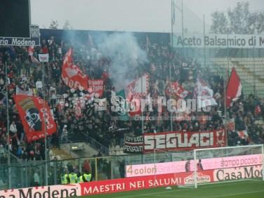 Modena-Bari-Serie-B-2015-16-27