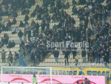 Modena-Bari-Serie-B-2015-16-30