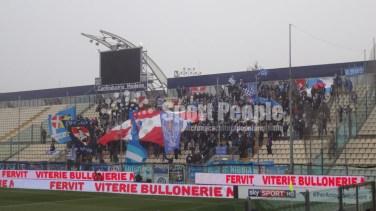 Modena-Novara-Serie-B-2015-16-01