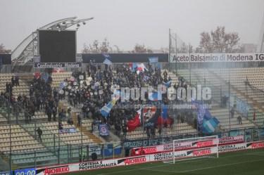 Modena-Novara-Serie-B-2015-16-02