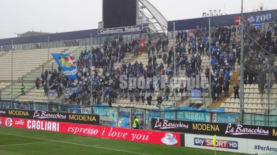 Modena-Novara-Serie-B-2015-16-05