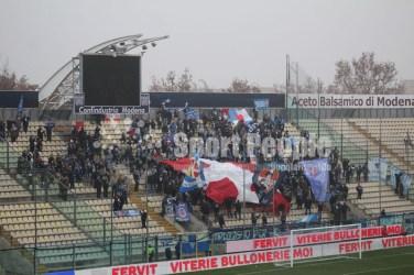 Modena-Novara-Serie-B-2015-16-06