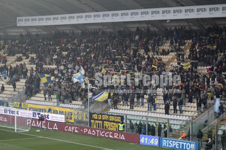 Modena-Novara-Serie-B-2015-16-09