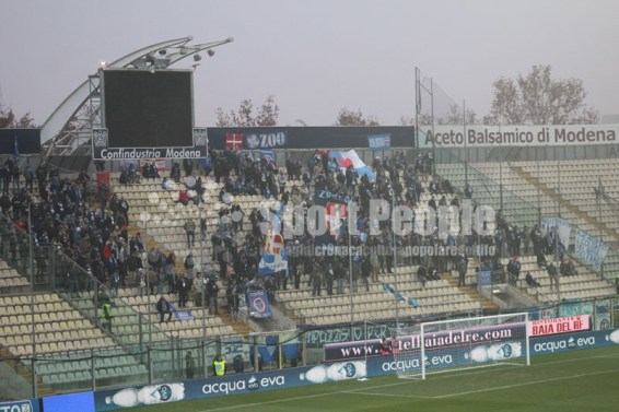 Modena-Novara-Serie-B-2015-16-11