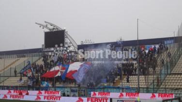 Modena-Novara-Serie-B-2015-16-12