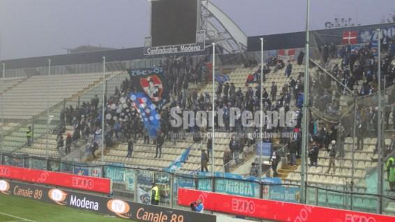 Modena-Novara-Serie-B-2015-16-13