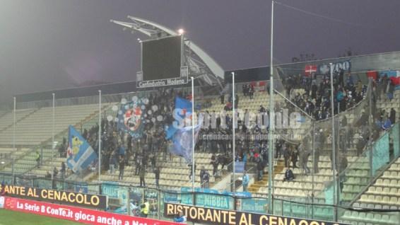 Modena-Novara-Serie-B-2015-16-16
