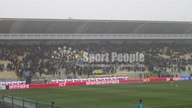 Modena-Novara-Serie-B-2015-16-20