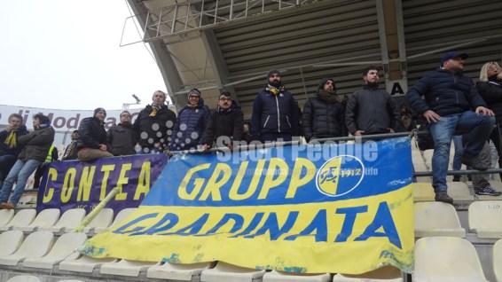 Modena-Novara-Serie-B-2015-16-22