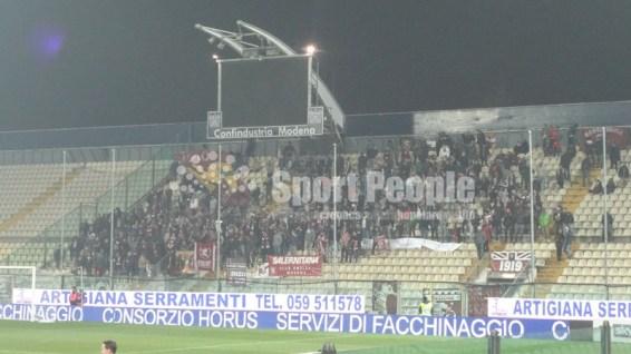 Modena-Salernitana-Serie-B-2015-16-05