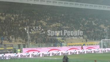 Modena-Salernitana-Serie-B-2015-16-15