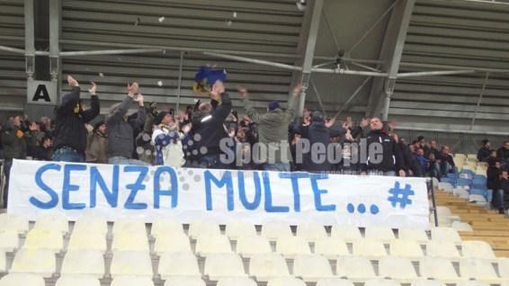Modena-Salernitana-Serie-B-2015-16-16