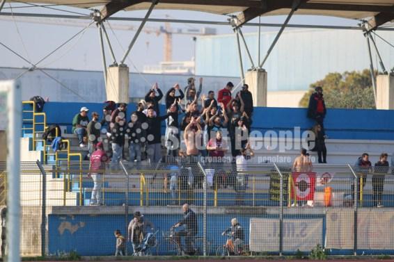 Modugno-Ideale-Bari-Terza-Categoria-2015-16-72