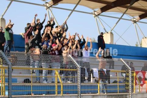 Modugno-Ideale-Bari-Terza-Categoria-2015-16-98