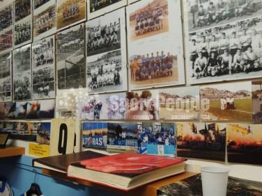 Museo-Sanremese-2015-16-04
