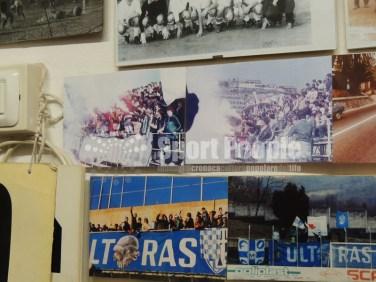Museo-Sanremese-2015-16-05