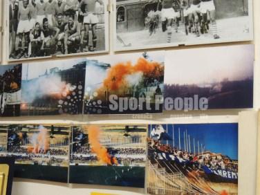 Museo-Sanremese-2015-16-07