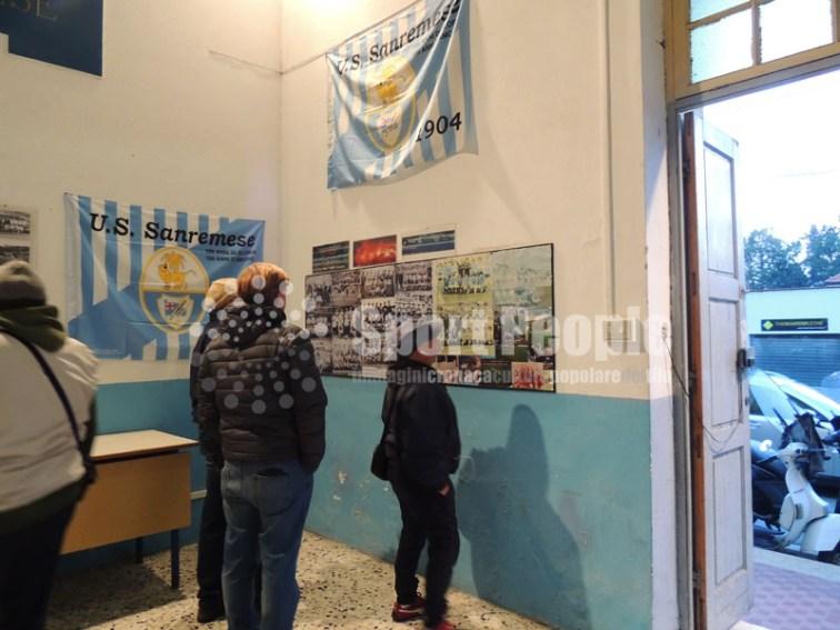 Museo-Sanremese-2015-16-12